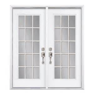 Rona Patio Doors Porte En Acier Rona