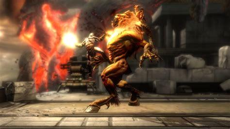 bagas31 god of war 3 god of war iii ps3 torrents juegos