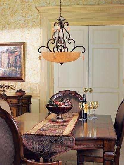 Kitchen Chandeliers Traditional Kitchen Chandeliers
