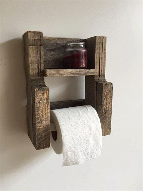 where do you find reclaimed wood 25 best reclaimed wood furniture ideas on