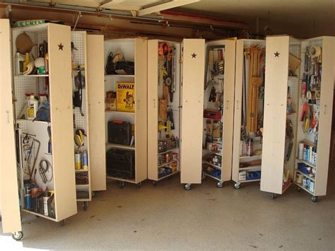 heavy duty steel storage cabinets heavy duty welded storage cabinet railing stairs and