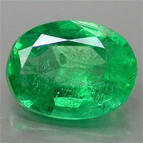 how to use 14000 gems most effectively in clash of clans emerald gemstone buy emerald gemstone online emerald
