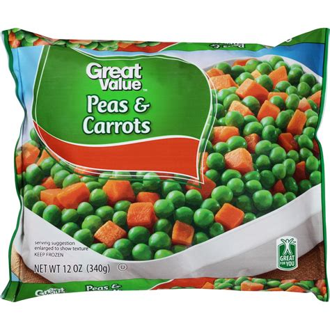 d mart vegetables green 174 steamers teriyaki vegetables 9 oz box