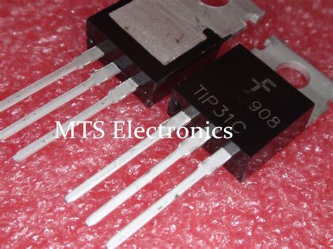 transistor darlington tip31 buy wholesale tip31 transistor from china tip31 transistor wholesalers aliexpress