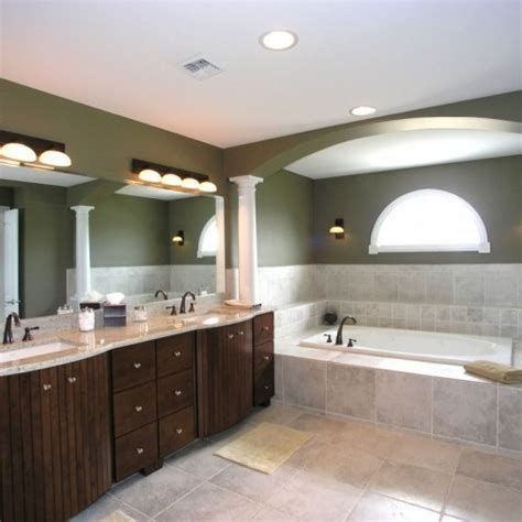 Home Depot Bathrooms Design by Home Depot Bathroom Design Home Depot Bathroom Remodel