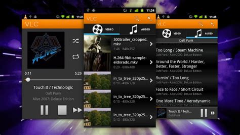 vlc player for apk vlc for android apk indir v1 2 5 t 252 rk 231 e turkhackteam net org turkish hacking security