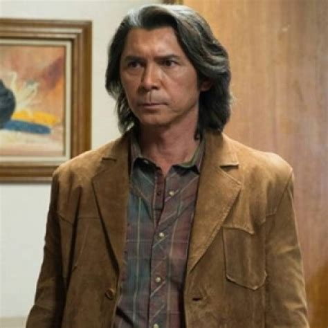 biography movie wiki lou diamond phillips net worth biography quotes wiki