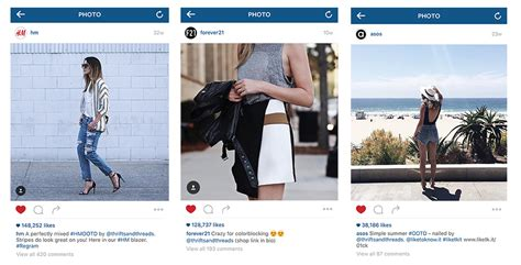 why you should use hashtags on instagram thrifts and threads why you should use hashtags on instagram thrifts and threads