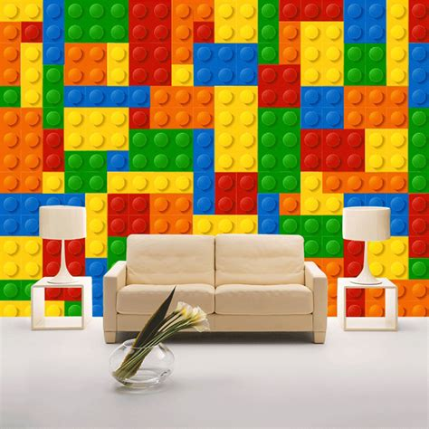 buy custom size  wall murals wallpaper