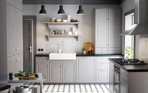 new ikea kitchen cabinets 2018 kitchens kitchen ideas inspiration ikea