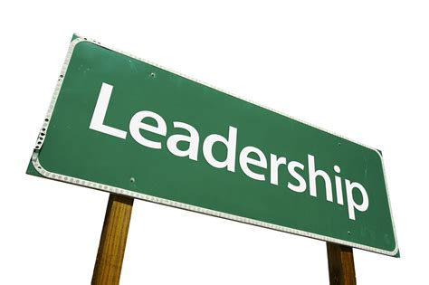 leadership is not easy omega hr solutions