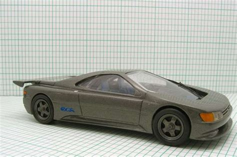 peugeot oxia 3248 peugeot oxia 1988 prototype car
