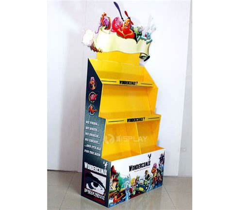 grocery stand grocery store display racks strong design grocery store