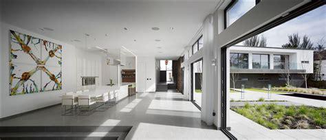 Exotic Home Interiors Galeria De Regent Road Architecture M 8