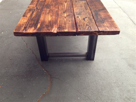 sofa table wood  glass plans diy    unusualijy