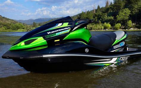 Jet Ski Kawasaki Ultra 300x Xoxo Toys Kawasaki Ultra 300x Autos Post