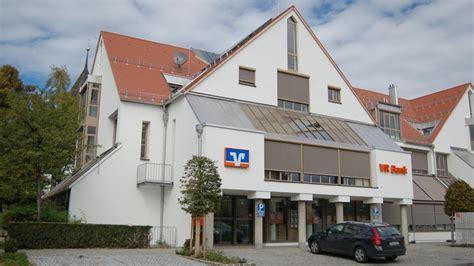 vr bank starnberg herrsching landsberg branchenbuch we 223