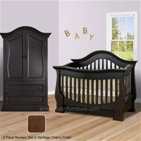 Baby Appleseed Cribs by Baby Appleseed Baby Furniture Free Shipping