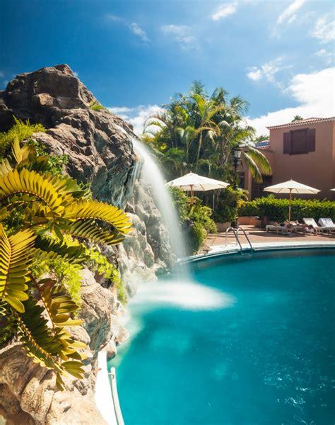 hotel jardin botanico puerto de la cruz hotel bot 225 nico y oriental spa garden hotel en puerto de