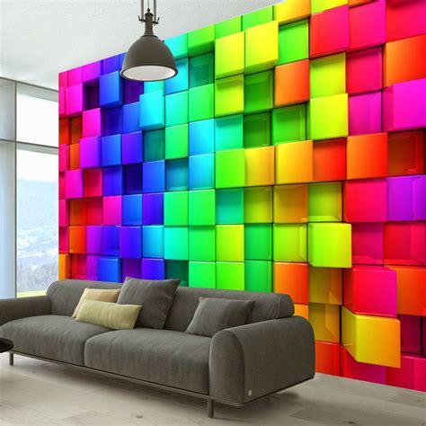 wallpaper 3d uk fototapete 3d optik vlies tapete 3d effekt wandbild xxl