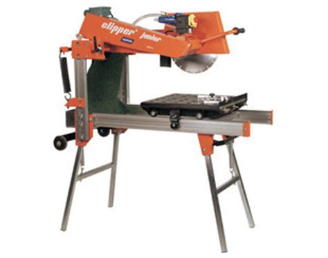 masonry bench saw masonry saw bench 350mm 110v london tool lift hire