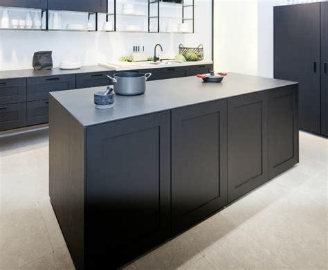 nolte küchen arbeitsplatte nolte induktionskochfeld wie sie sehen sehen sie nichts