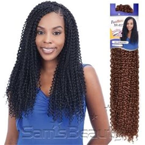 using sythetic brazillian hair for flat twist styles 17 images about bulk hair for crochet braids on pinterest