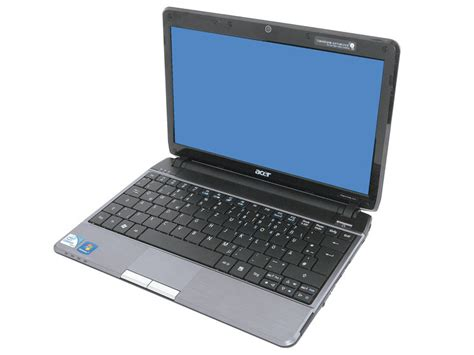 acer aspire 1410 acer aspire 1410 intel celeron m su reviews and ratings