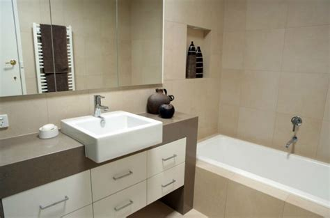 Small Bathroom Ideas Nz by Download Designs For Small Bathrooms Widaus Home Design