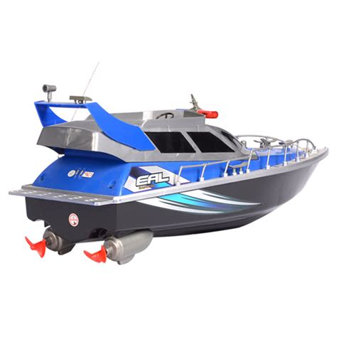 toy luxury boat hengtai selling ht2875f luxury electric boat outdoor water