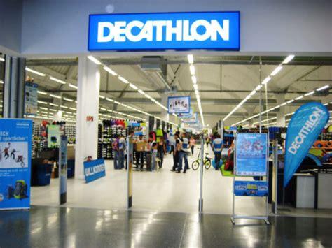 decatlon porte di roma decathlon assume in tutta italia 95 posti disponibili