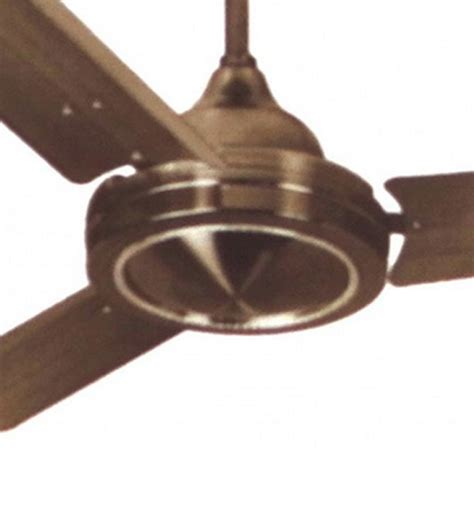 antique copper ceiling fan havells fabio platinum ceiling fan antique copper by