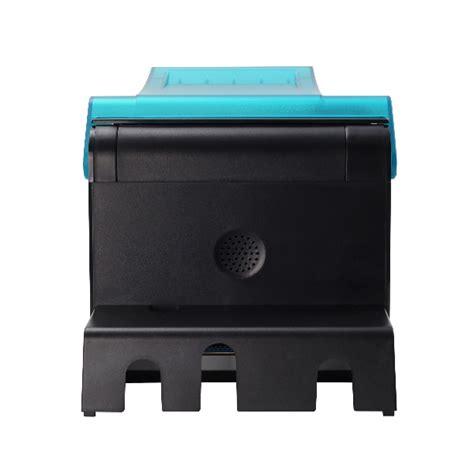 Printer Kasir Thermal 80mm Autocut Xp C260h xp c260h kitchen printer shieldsoft consult