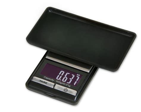 designer kitchen scales 100 designer kitchen scales moroccan fish scales