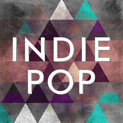 Sample House by Indie Pop De