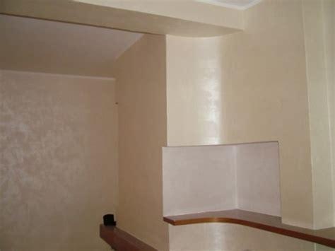 tipi di tinteggiatura pareti interne fashion colors di g corbelli tinteggiature decorazioni