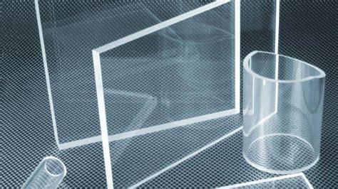 sapphire glass macworld uk