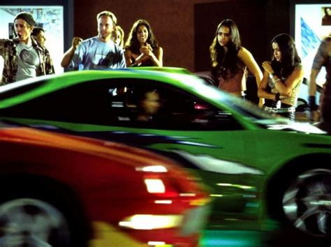 Kaos Fast Furious 7 02 fast and furious 7 les bolides des 2001 224 2015 fast and furious 7 2015 challenges fr