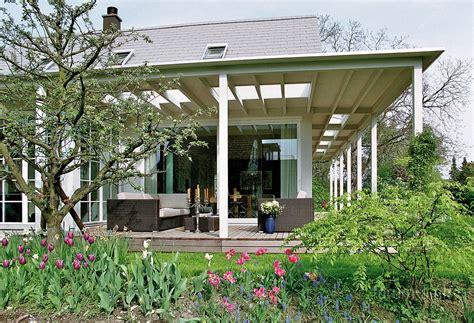 anbau veranda umbau und erweiterung einfamilienhaus in meilen forum a