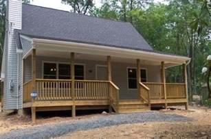 Small Farmhouse Plans Wrap Around Porch Small Farmhouse Plans Wrap Around Porch House Floor Plans