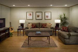 owens corning basement finishing system price owens corning basement cost basement finishing