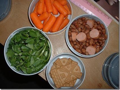 dieta sin sal recetas comer sin sal saborgourmet