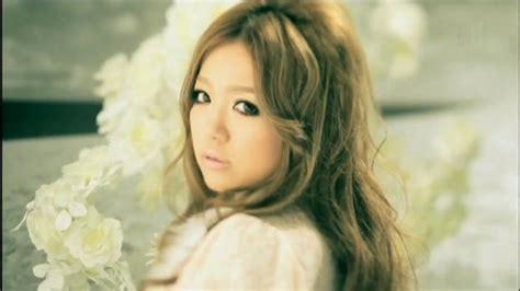 kana nishino live concert kana nishino cancels concert due to earthquake jpopasia