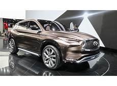 Hyundai Genesis SUV 2018
