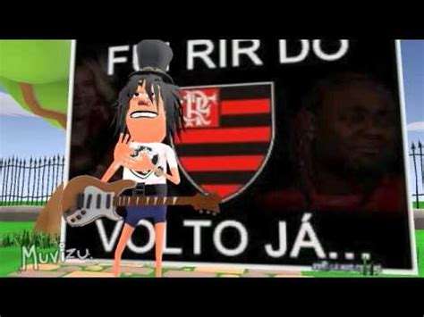 vasco slash slash zuando vasco 3x2 flamengo ta 231 a 2012