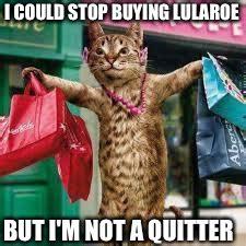 Meme Online Shopping - image gallery shopping meme