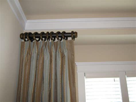 custom decorative curtain rods decorative side panel curtain rod panels is a