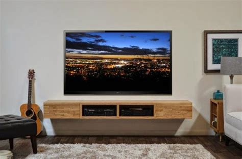 tv mounting ideas in living room top 25 best wall mounted tv ideas on mounted tv decor with living room with tv