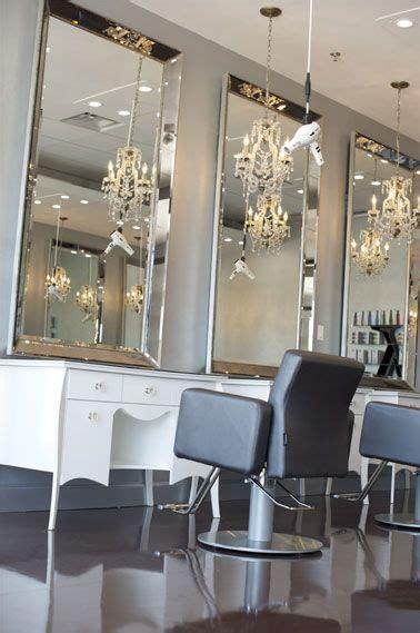 Design Hair Salon Decor Ideas Salon Decor Salon Ideas Pinterest Luzes De Teto Pista E Secador De Cabelo