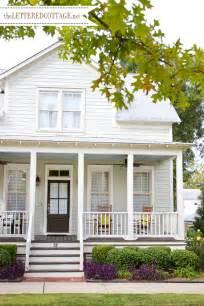 farmhouse exterior colors on pinterest farmhouse paint